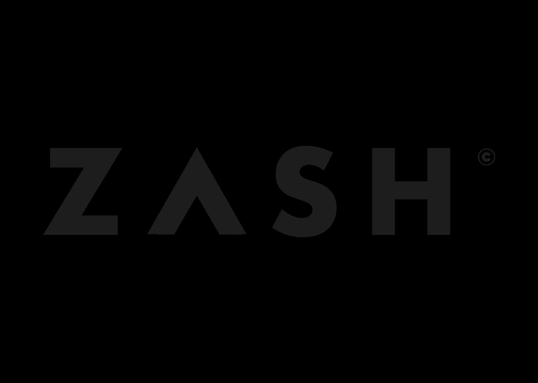 Logo Zash