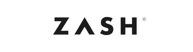 Zash Logo